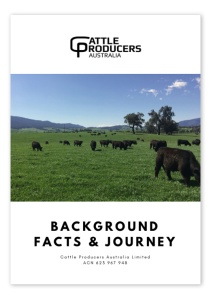 backgroundfacts